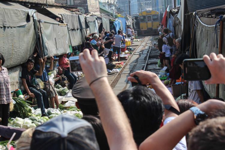 bangkok day 2 1