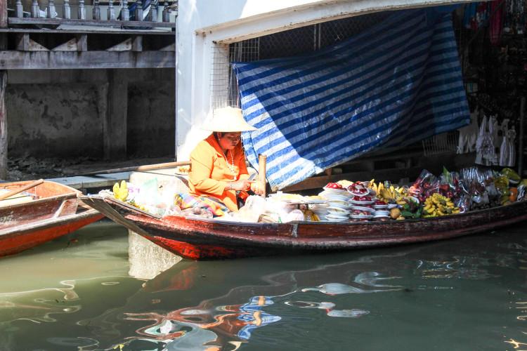 bangkok day 2 2