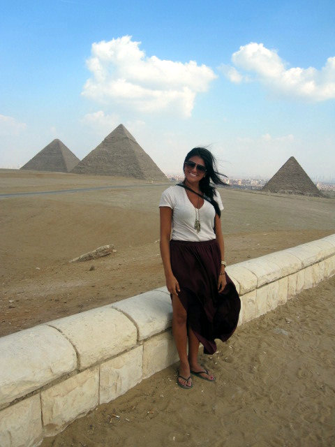 egyptpyramids