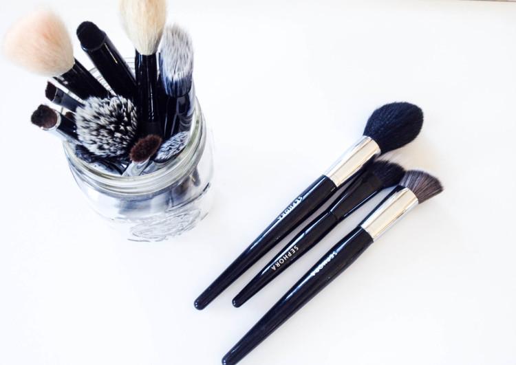 makeup brush mason