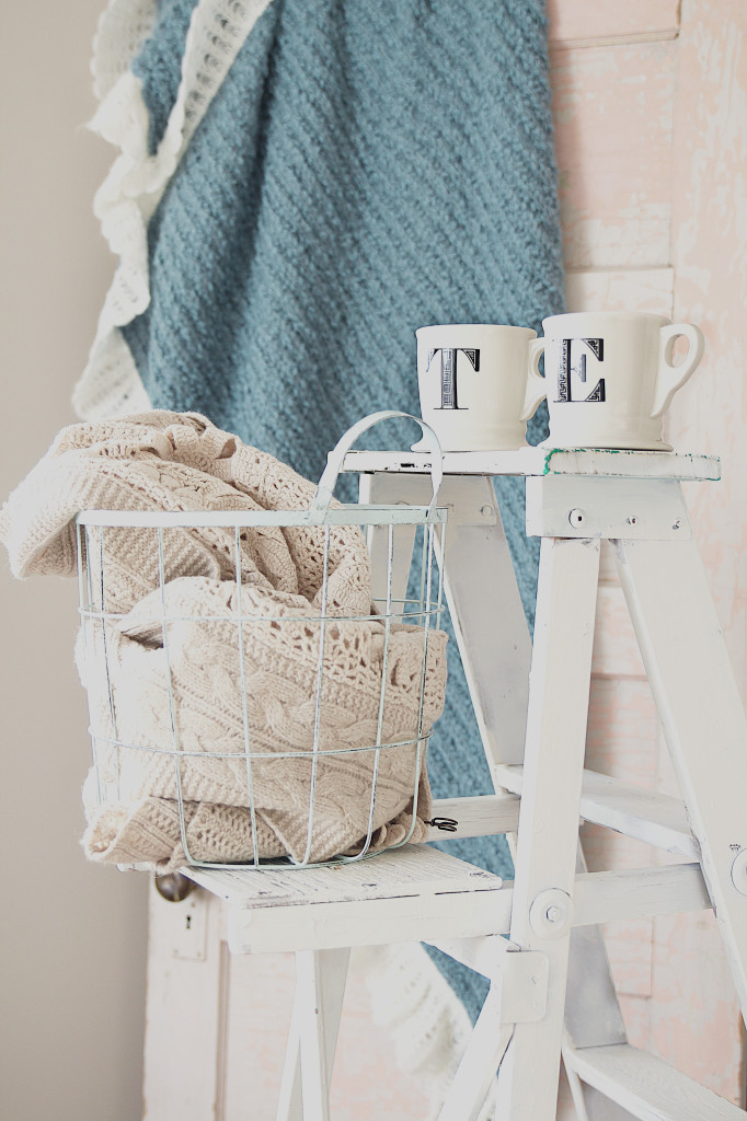 anthropologie home decor and throws