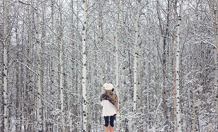 winter style 2016