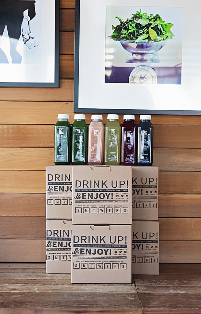 cru juice cleanse calgary copy