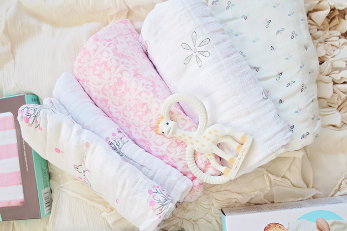 aden and anais swaddles